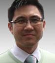 Ed Leong_Speaker Photo SE