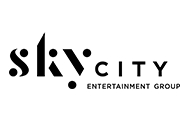 SkyCity Entertainment Group_logo