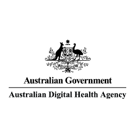 Australian Digital Health Agency_logo