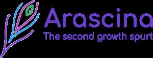 Arascina logo