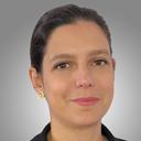 Mariana-Pereira-photo-rounded