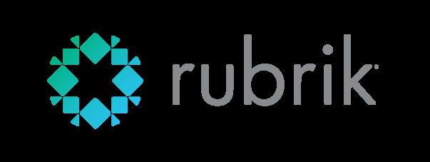 Rubrik-horizontal-RGB-logos_transparent