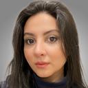 Roxanne-Pashaei-new-photo-rounded