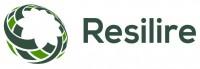 Resilire logo