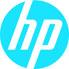 Hewlett-Packard Australia