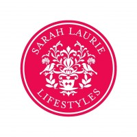 Sarah Laurie Lifestyles