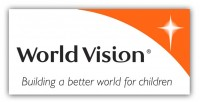 World-Vision-Logo-1024x520