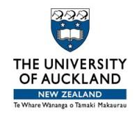 uni-auckland-logo