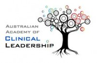 Australian Academy of Critical Leadership
