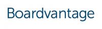 Logo_Boardvantage_lg_7693