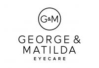 george-matilda-copy
