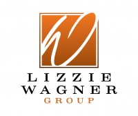 lizzie-wagner-group
