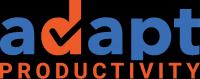 adapt-logo