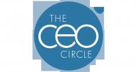 a-the-ceo-circle-885-1685