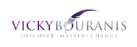 Vicky Bouranis_Logo