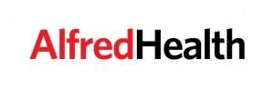 alfred-health