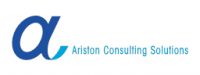 ariston-consulting-solutions
