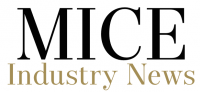 mice-industry-news