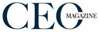 CEO-Brand-Logo