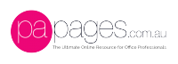 pa-pages-logo-01