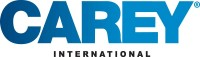 CareyInt_Logo_Color_1000
