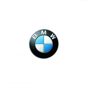 BMW_Roundel