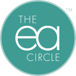 the-ea-circle