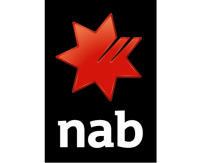 a-nab