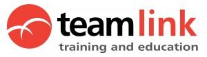 Team Link Training