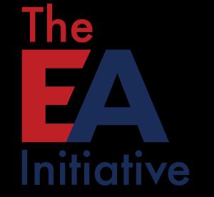 ea-initiative-logo-transparent