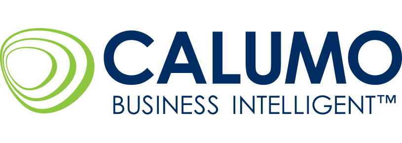 CALUMO-LOGO-Full-Colour-815x290