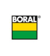 Boral - edited