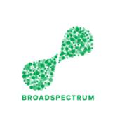 Broadspectrum - edited