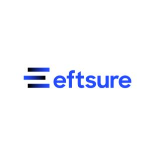 Eftsure - edited