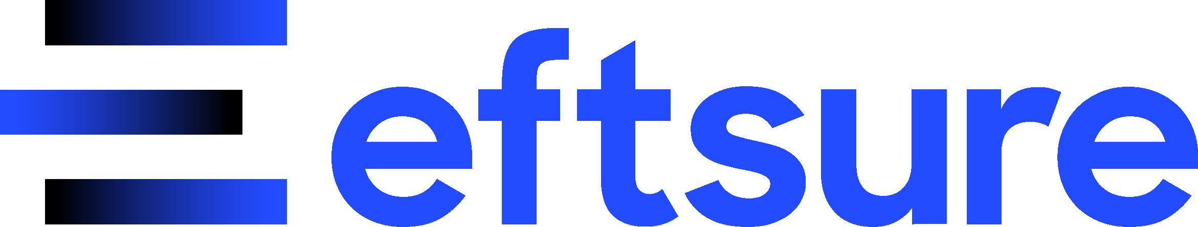Eftsure_Logo_RGB_Lockup-1