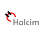 Holcim - edited