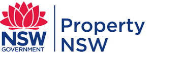 NSW property