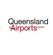 Queensland airport - edited