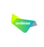 lendlease logo - edited