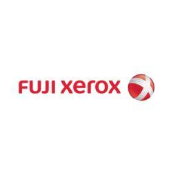 Fuji Xeros - edited