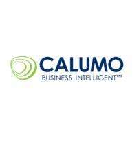 CALUMO - edited