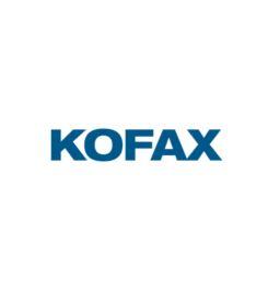 Kofax - edited