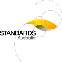 Standards Australia copy