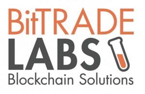 Bit Trade Labs