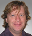 Peter-Evans-Greenwood-Deloitte-112X128