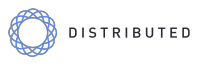 distributed-dark
