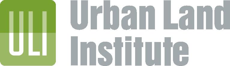 ULI-Main-RGB-Color-Logo