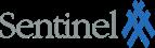 Georgina's logo