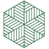 Kris Daff's logo