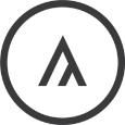 Nick Lane's logo
